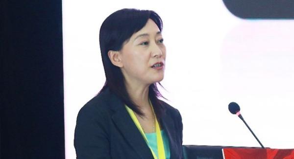 被责令辞去人大代表职务的内蒙古满洲里市长已落马图片