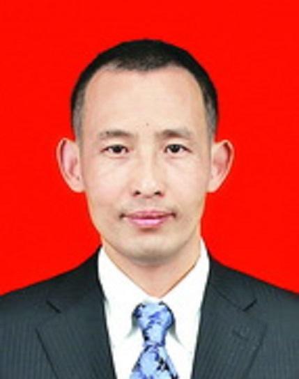 杏悅:運行管理部副總經理王光生掛職杏悅達州市圖片