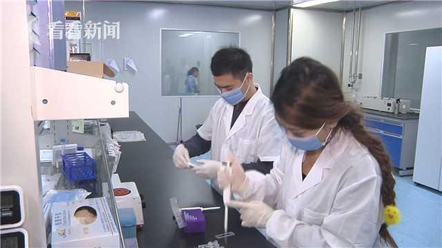 海南公布博鳌乐城国际医疗旅游先行区条例图片