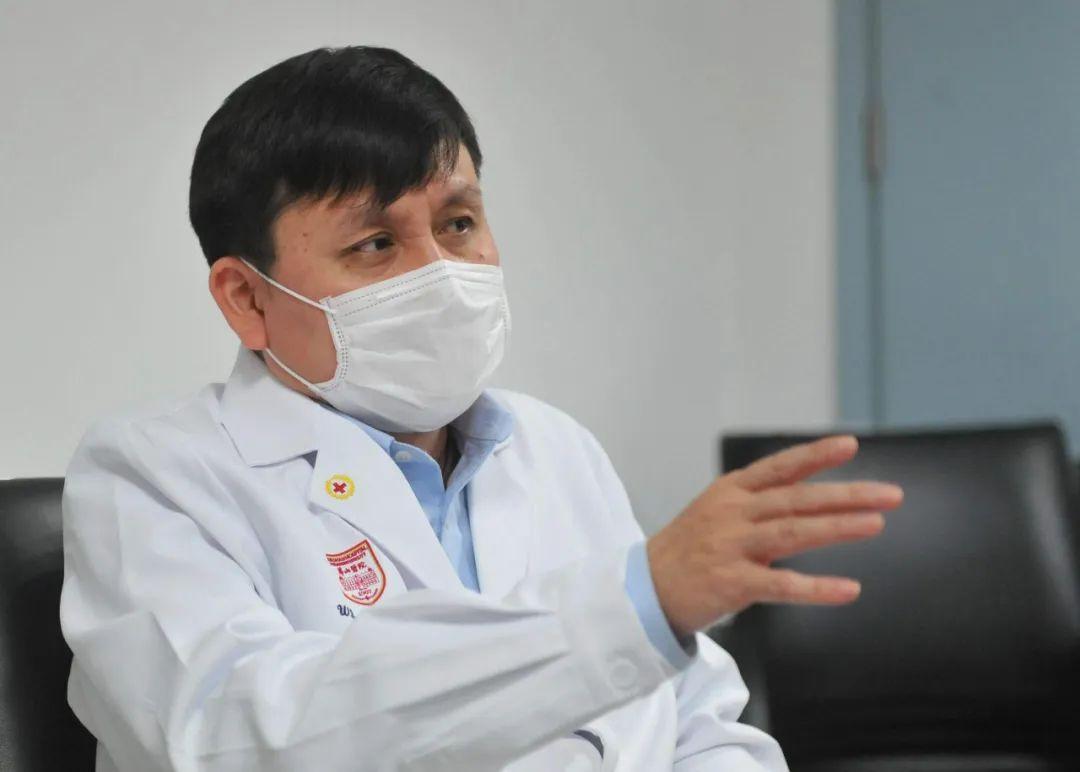 [沈阳信息网]补选为人沈阳信息网大代表图片