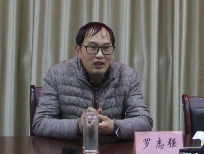 四川一官员隐瞒妻子病情致146户被隔离,受处分图片