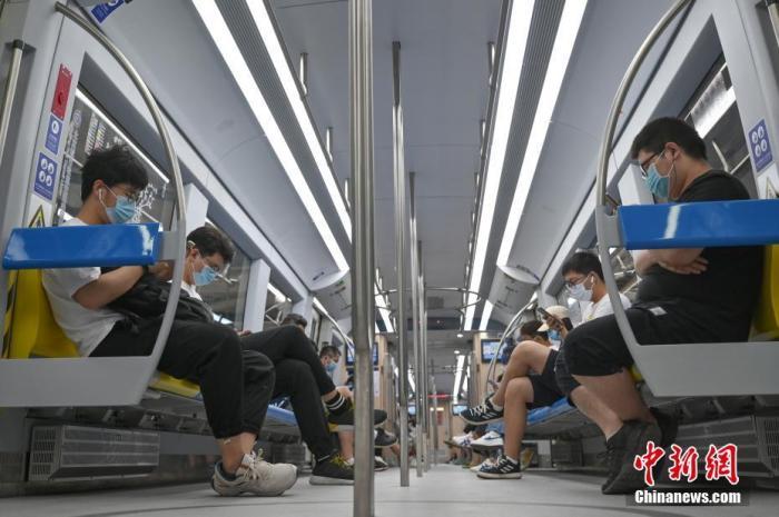 杏悦铁启动疏导限杏悦流措施实时监测列车满图片