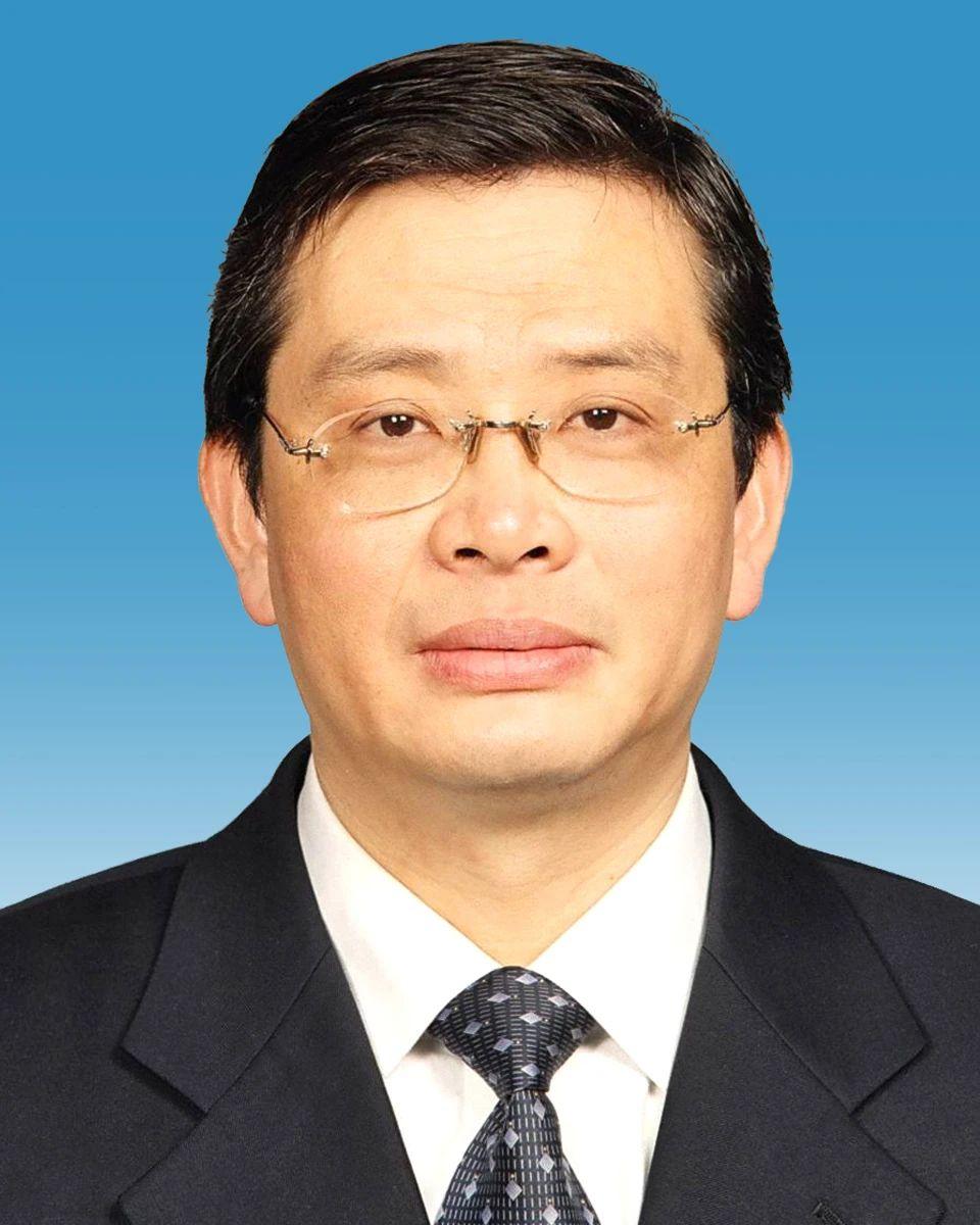 袁洁任中国航天科工集团有限公司董事长、党组书记