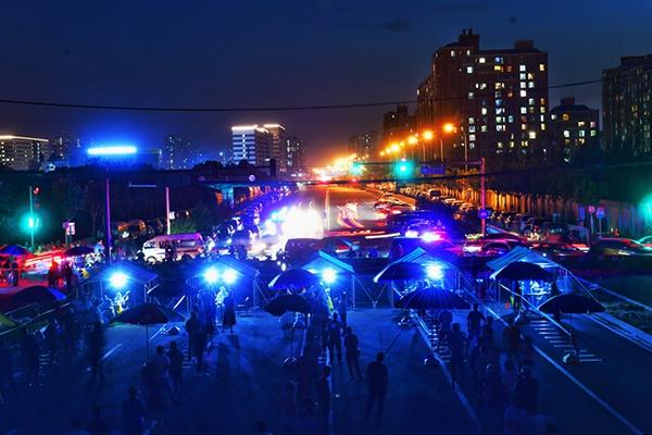 【摩天注册】专家北京全民检测摩天注册无必要小规模图片