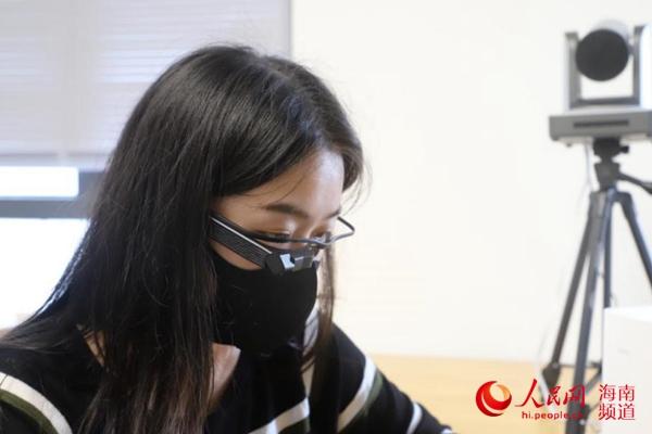 中国(海南)南海博物馆5G项目入选文旅发展案例
