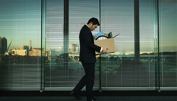 软银旗下愿景基金计划裁员10%,涉及各个级别员工
