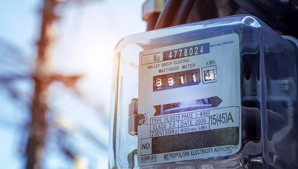 四川电力交易中心发布省内市场化年度交易结果