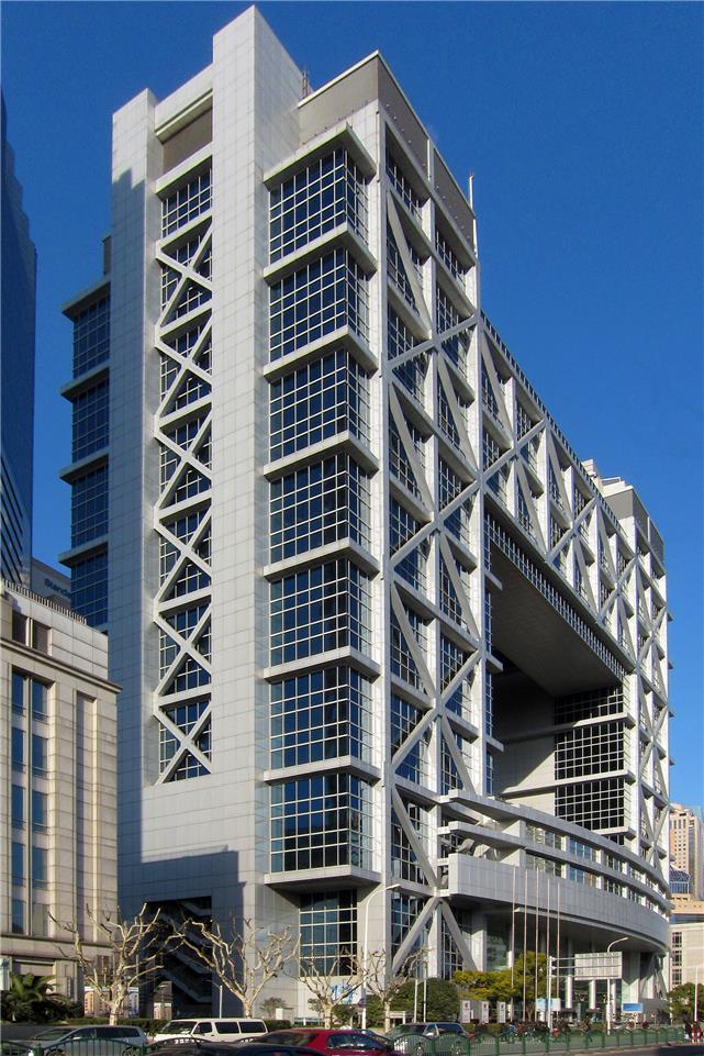 上证50等指数样本股今日宣布调整 邮储银行、京沪高铁调入指数