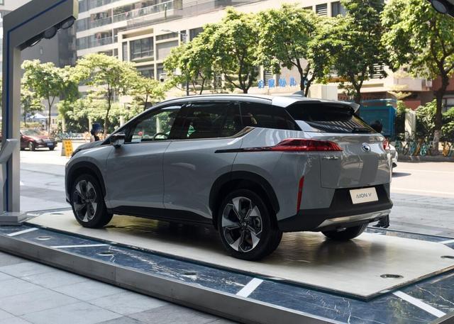 6月这几款新车即将上市,颜值在线性能强悍,值得一看