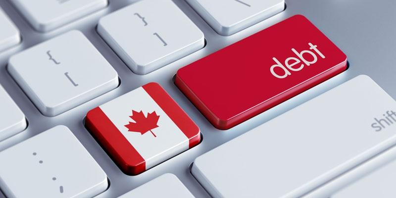 在疫情后时期,加拿大各级政府必须削减开支。 流行病| 新冠状肺炎