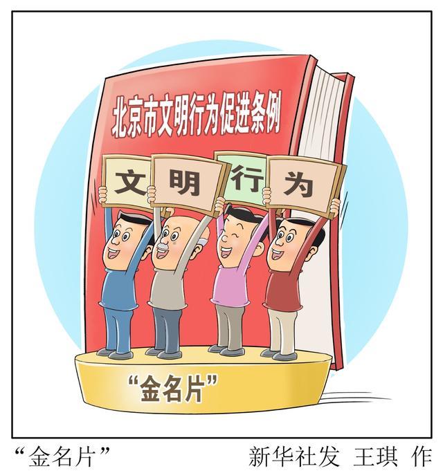 http://www.liuyubo.com/zhengwu/2450320.html