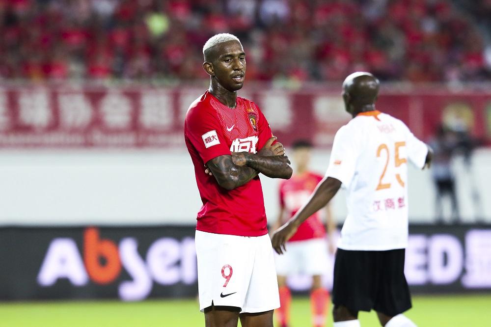 """中超、中甲、中乙或均采用分组赛会制,缺时间的中国足球将成""""独一无二"""""""