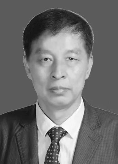 福建莆田秀屿区人大常委会主任下乡途中晕倒不幸去世图片