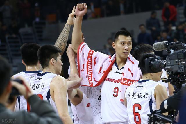 CCTV5+体育赛事频道今天节目单(6.20):直播CBA广东VS山西
