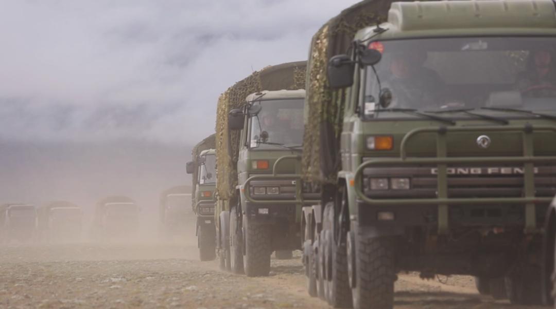 摩天登录烎烎西藏军区高海摩天登录图片