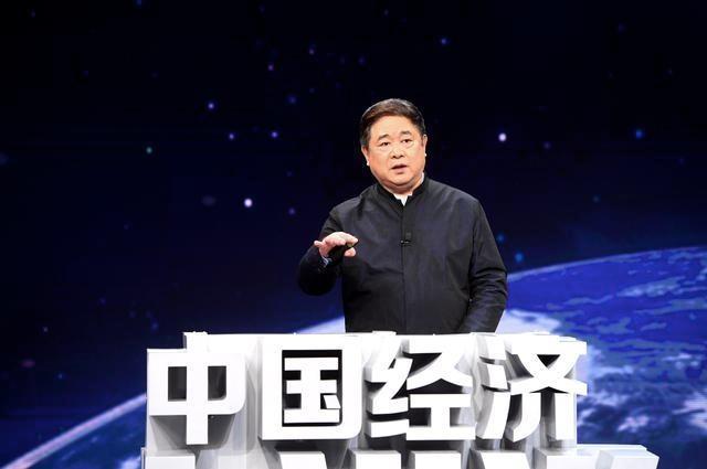 """单霁翔揭秘故宫文创产品成功秘诀:""""创意""""二字至关重要"""