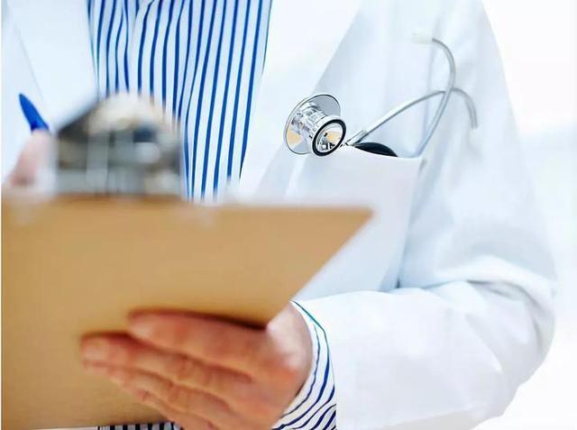 连续两年位居榜首 湖州公立医院综合改革评价获全省第一