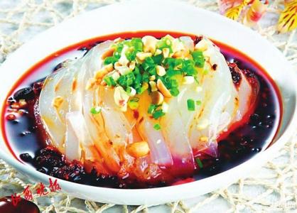 http://www.weixinrensheng.com/lishi/2114433.html
