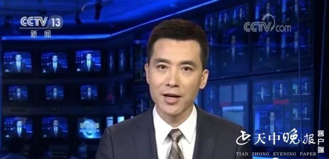 央视多频道重点栏目报导上蔡县夏播工作