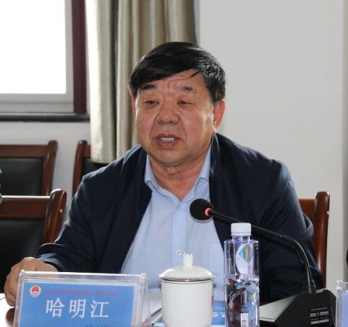 摩天测速:谈中国之治|用好行政检察摩天测速职能图片