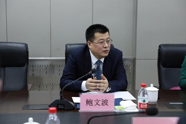代摩天平台表畅谈中国之治|通过,摩天平台图片