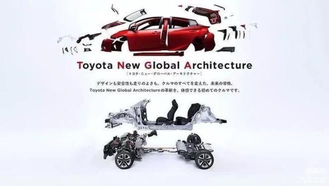 国内很快就能买到? 丰田全新汉兰达专利图曝光