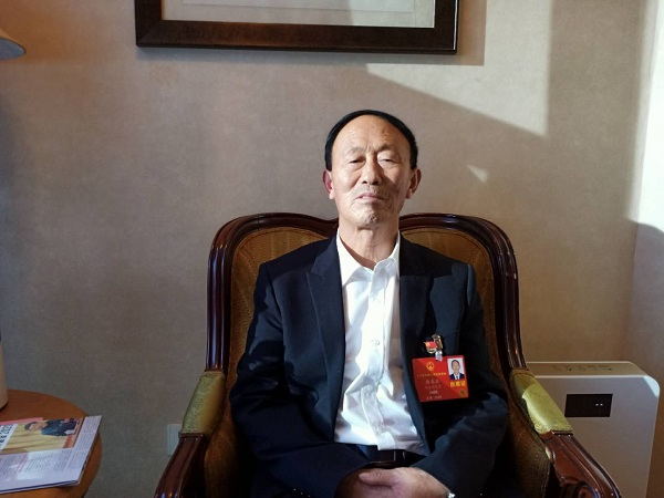 【摩天招商】杨来摩天招商法打造服务乡村治理的前图片