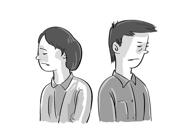 """跨洋""""云接访"""",海淀法院为这起24年""""不能了结""""离婚案画上句号"""