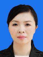 聂红焰任重庆市万州区代理区长(图/简历)