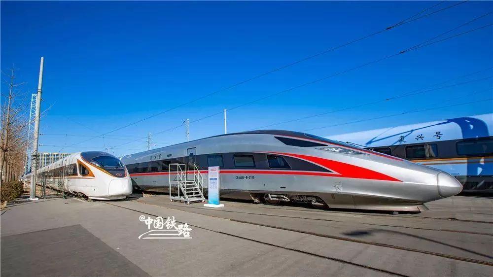 路风:为什么主流经济学无法解释中国高铁的成就?