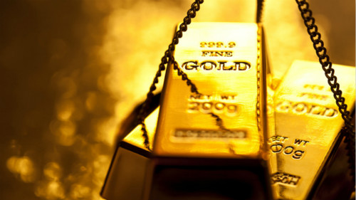 俄罗斯希望成为黄金生产的最大国家。 加速去美元化会起作用吗?