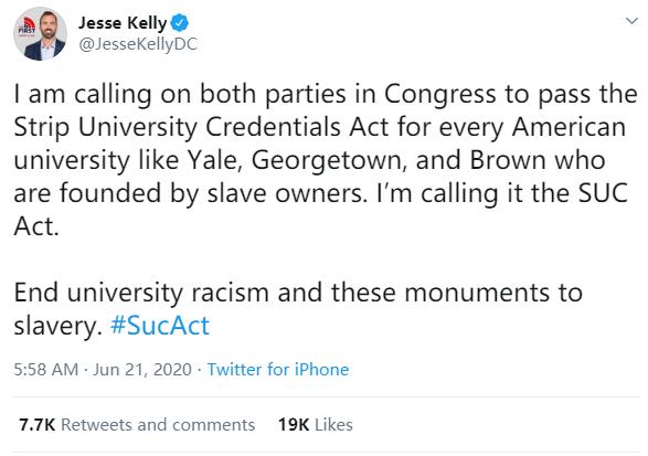 """""""清算历史""""席卷美国,白人想扮演重要角色 王牌"""