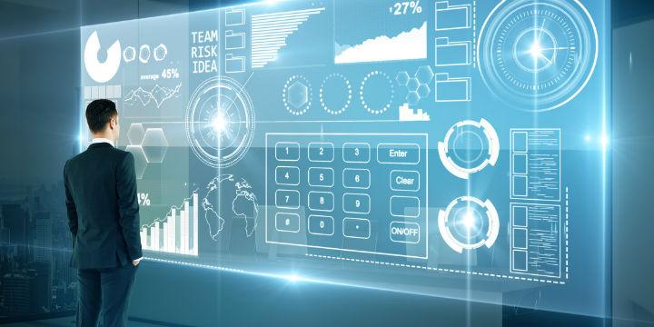 菜鸟网络的三个新关键词:全球网络、物流供应链以及数字社区服务