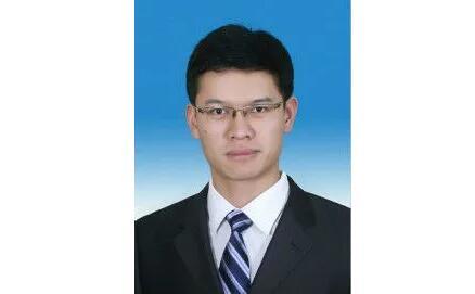 摩天测速博士毕业33岁的他拟摩天测速升局图片