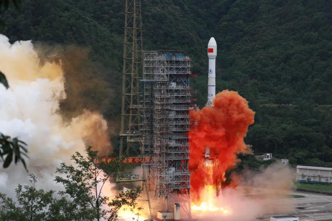 [高德招商]功发射中国导航还有哪高德招商图片