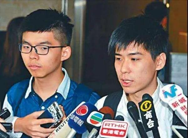 [摩天登录]要选举了香港摩天登录反对派突然图片