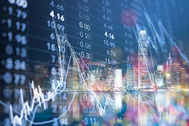 恒大万科掀起回购潮背后:房企股价普遍被低估,市值管理避免爆仓