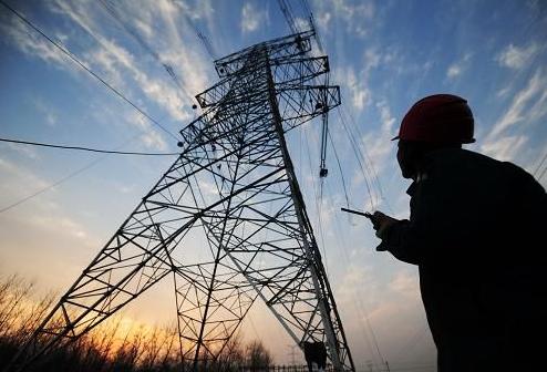 【点赞】相当于10个三峡水电站的年发电量!云南西电东送电量累计突破10000亿千瓦时