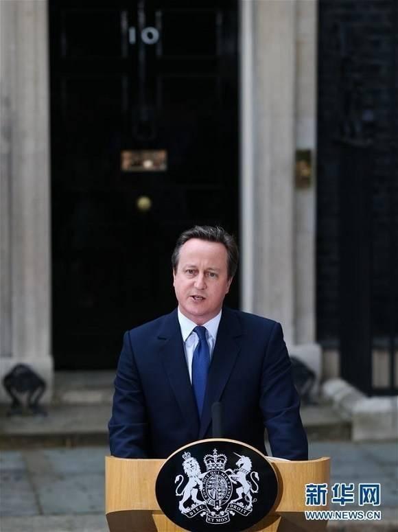 脱欧公投四年:英国改变了什么?