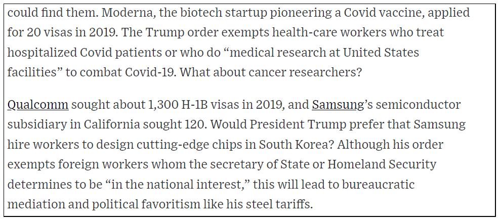 """翻车:《华尔街日报》用中国""""拉仇恨"""",美国人却都在扒印度……图片"""