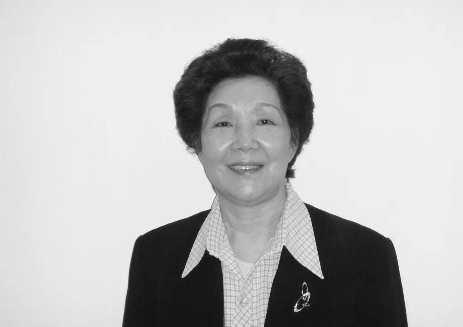 著名刑事诉讼法学家 中国政法大学博导严端逝世
