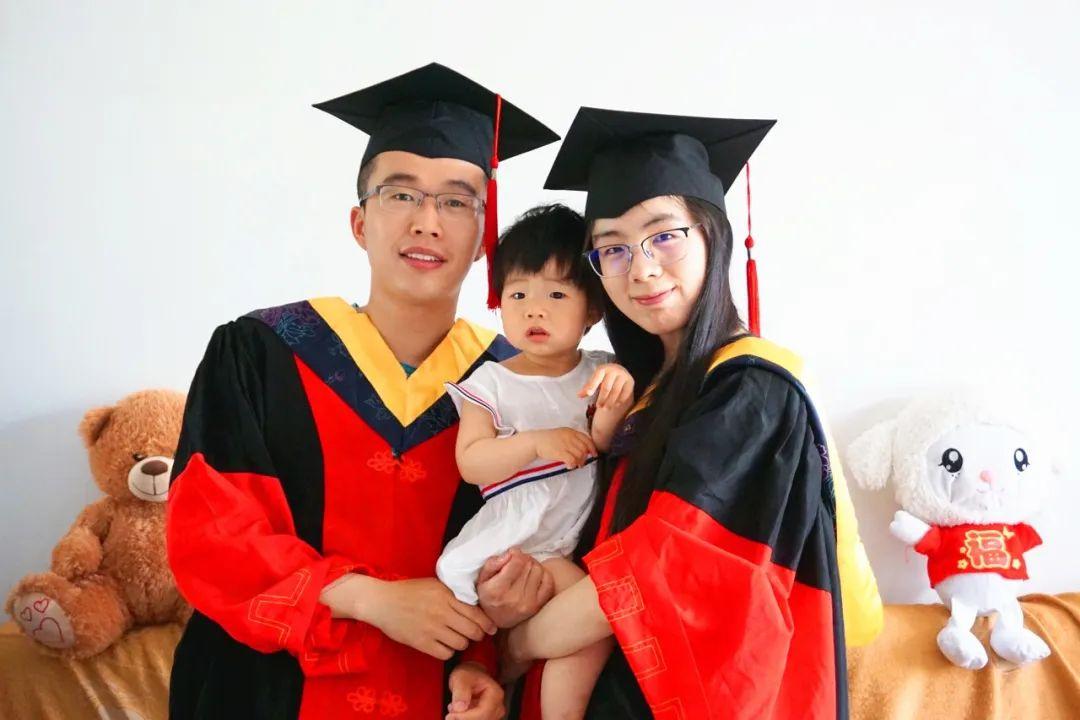 http://www.weixinrensheng.com/sifanghua/2113442.html