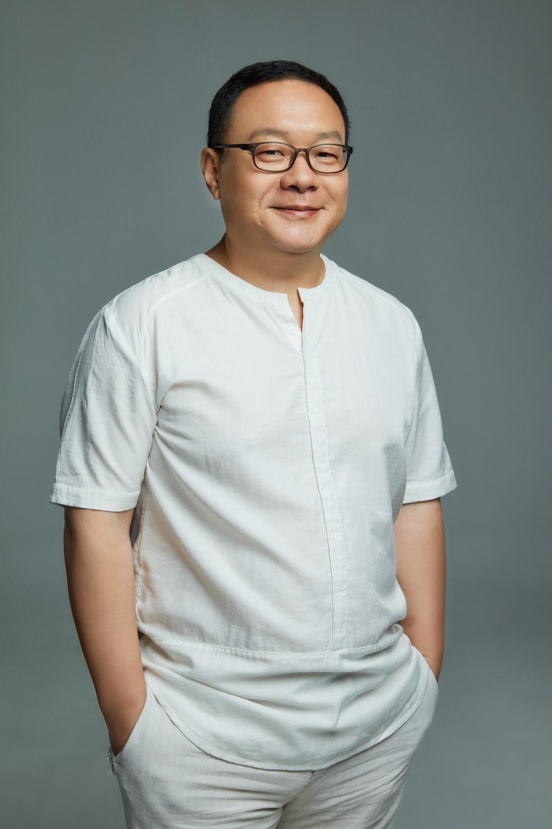 凯叔讲故事高级副总裁王朝阳:会把早教直播作为常态化去思考