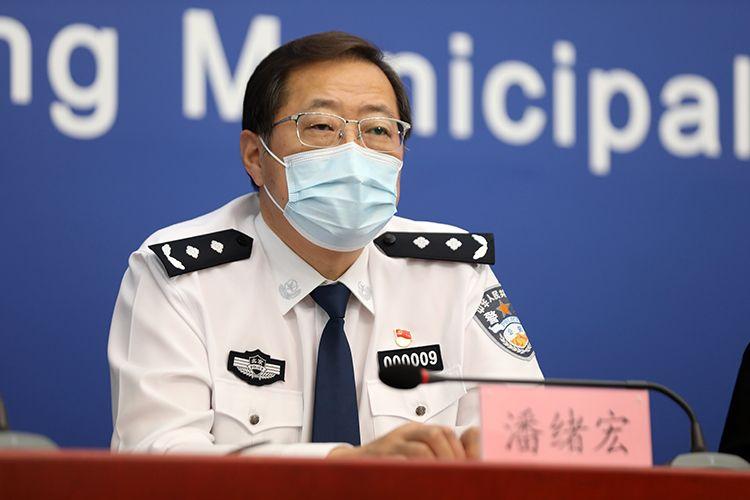 [摩天登录]检测摩天登录名额北京警方查获9图片