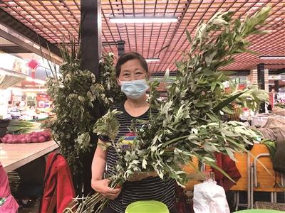 http://www.mogeblog.com/shoujitongxin/2507272.html