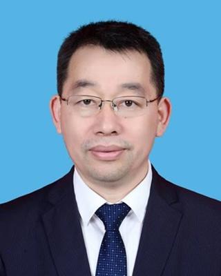 「天富官网」兵已任湖北省政府党天富官网组成员图图片