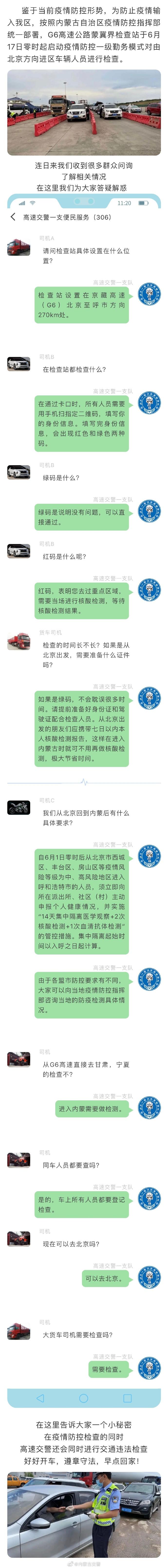http://www.lzhmzz.com/dushujiaoyu/111072.html