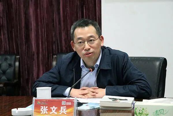 自然科学:湖北省政府领自然科学导再图片