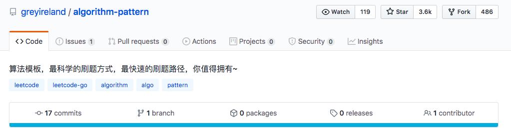 http://www.reviewcode.cn/yunjisuan/152383.html