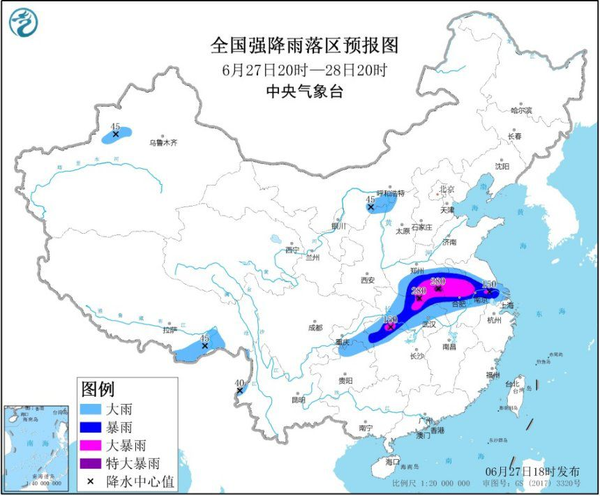 http://www.pingjiangbbs.com/shishangchaoliu/50929.html